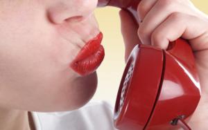 erotic phone