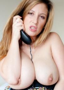 www.phonesex365.co.uk